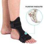 plantar-fasciitis-dorsal-night-day-spl_main-1